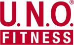 U.N.O. Fitness