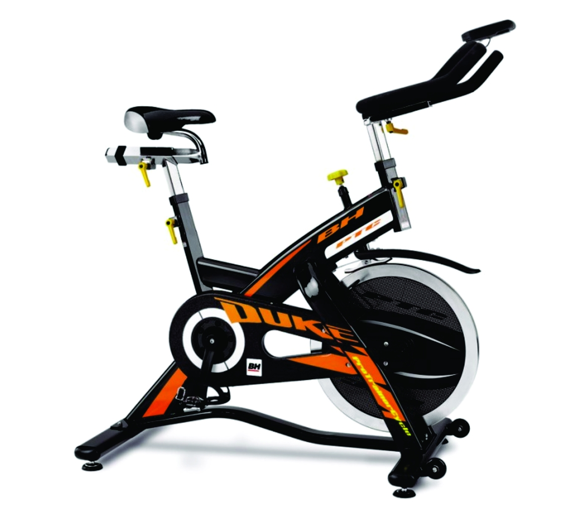 KOLESA ZA INDOOR CYCLING