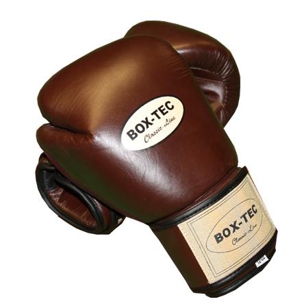 ROKAVICE ZA BOKS IN MMA