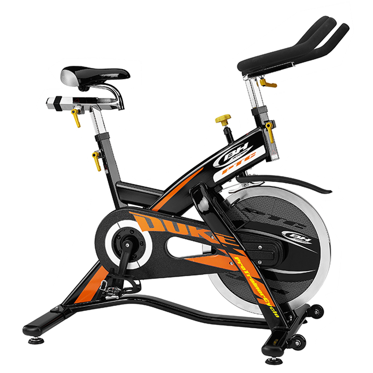 KOLESA ZA INDOOR CYCLING