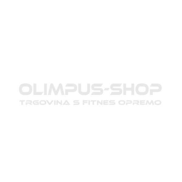 Palica za zgibe in visenje dvojna - Xenios - Stenska ali stropna montaža