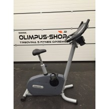 PRECOR KOLO UPRIGHT BIKE EXPERIENCE 846I PROFESIONALNO