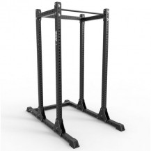 ATX KLETKA POWER RACK 240