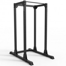 ATX KLETKA POWER RACK 810 2000KG MAX