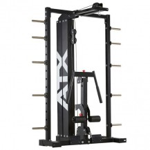 ATX SMITH CABLE RACK 760 - POSTAJA ZA POTEGE STACK WEIGHT