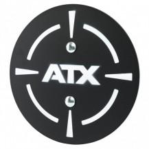 ATX - COMPACT TARČA ZA WALL BALL - BALL TARGET