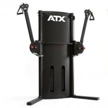 ATX MULTIFUNKCIJSKA NAPRAVA - MULTI MOTION FUNCTIONAL TRAINER