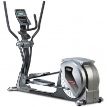 BH Fitness - crosstrainer/eliptik Khronos Generator
