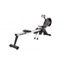 BH FITNESS PROFESIONALNI VESLAČ AIR ROWING R520