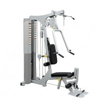 IMPULSE MULTIFUNKCIJSKA NAPRAVA 1560 HOME GYM