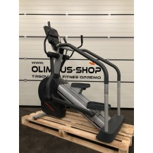 LIFE FITNESS SUMMIT TRAINER INTEGRITY STEPER /CROSSTRAINER