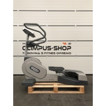 TECHNOGYM EXCITE WAVE 700 CROSSTRAINER Z ODMIKOM