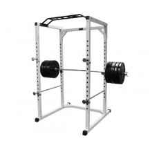 Kletka - Power cage BC