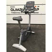 CYBEX KOLO 750C UPRIGHT BIKE
