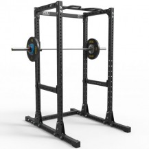 ATX KLETKA POWER RACK 755 MAX 1500KG 224,5 CM - SHORT DISTANCE SPACING