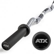 ATX PALICA ZVITA CAMOUFLAGE BAR 120 CM MAX 250KG