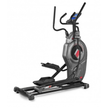 BH FITNESS ELIPTIK - ORBITREK CROSS 1200