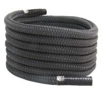 Vrv za funkcionalno vadbo ATX HQ 15M / 35MM