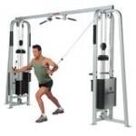 profesionalna fitnes oprema multifunkcijske naprave